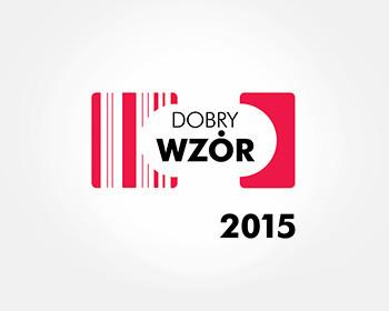 Dobry Wzór 2015