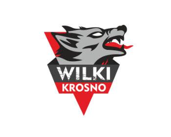 Cellfast sponsorem tytularnym Wilków Krosno