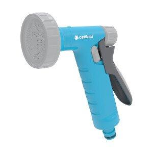 Zraszacz pistoletowy SHOWER 2 IDEAL™